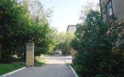 3 950 000 Руб., Продажа квартиры, Новосибирск, Ул. Народная, Продажа квартир в Новосибирске, ID объекта - 333997204 - Фото 9