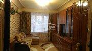 Продам 2х комнатную квартиру на сжм