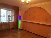 4 600 000 Руб., Продам 2-комнатную квартиру по ул. Нагорная, Купить квартиру в Белгороде по недорогой цене, ID объекта - 321371420 - Фото 8