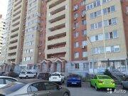 Продаю 3-х комнатную квартиру, зжм/Золотая подкова/Стабильная
