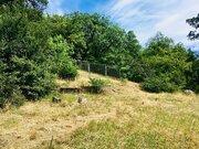 Земельный участок под строительство многоквартирного дома - Фото 5