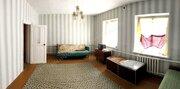 Двухэтажный дом 170 м2, с. Вилино Бахчисарайский р-он - Фото 2