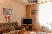 Квартира на Лермонтовском пр - Фото 2