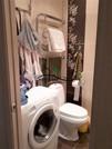 Продается 1-к квартира в г. Зеленограде корп. 1448, Купить квартиру в Зеленограде по недорогой цене, ID объекта - 326330111 - Фото 3