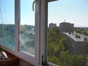 1 663 000 Руб., Просторная 1ком.квартира на ул.Тулайкова (схи, нии Юго-Восток), Купить квартиру в Саратове по недорогой цене, ID объекта - 316403629 - Фото 3