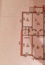 Возьми в аренду помещение в удачном месте города Раменское, Аренда торговых помещений в Раменском, ID объекта - 800371809 - Фото 11