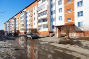 1 350 000 Руб., Квартира в центре, Купить квартиру в Ялуторовске по недорогой цене, ID объекта - 323055507 - Фото 2