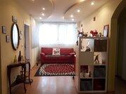 Продаётся просторная квартира на Болгарстрое - Фото 5