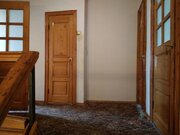 Квартира, Красноперевальский, д.7/45, Продажа квартир в Ярославле, ID объекта - 327126491 - Фото 5
