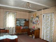 Продаем дом - Фото 2
