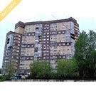 Пермь, Янаульская, 18
