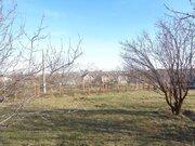 Продажа участка, Волгоград, Геофизик, Земельные участки в Волгограде, ID объекта - 201403002 - Фото 6