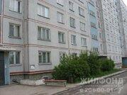 Продажа квартир ул. Лебедевского, д.4
