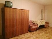 Сдается однокомнатная квартира, Аренда квартир в Домодедово, ID объекта - 332899703 - Фото 8