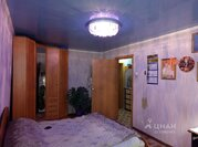 Продажа квартиры, Челябинск, Ул. Вагнера