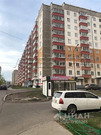 3-к кв. Красноярский край, Красноярск ул. Молокова, 64 (69.0 м)