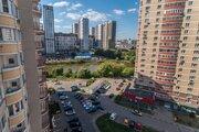 Продажа квартиры, Котельники, Строителей - Фото 3