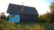 Жилой дом в Калужкой области, д. Горбачи. - Фото 3