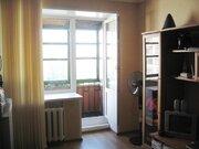Продаю 1-комнатную квартиру в центре Воронежа.