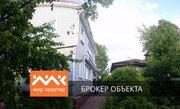 Продается дом, Новое Токсово массив., Дачи в Всеволожском районе, ID объекта - 503845244 - Фото 1