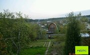 Дачи в Калужской области