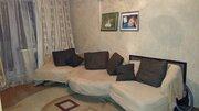 Двухкомнатная улица Щорса с ремонтом и мебелью, Купить квартиру в Белгороде, ID объекта - 330934549 - Фото 11