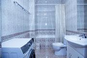 Продается 3-х комнатная квартира, Купить квартиру в Тольятти по недорогой цене, ID объекта - 322225018 - Фото 16
