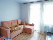 Квартира, ул. Дзержинского, д.82 - Фото 3