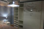 1 комнатная квартира, Аренда квартир в Новом Уренгое, ID объекта - 323248042 - Фото 4