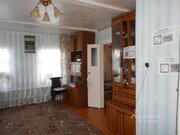 Продажа дома, Троицкий район - Фото 2