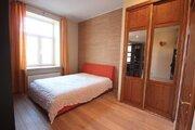 Продажа квартиры, pulkvea briea iela, Купить квартиру Рига, Латвия по недорогой цене, ID объекта - 311842020 - Фото 5