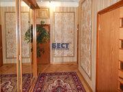 Продам 2-к квартиру, Москва г, Кутузовский проспект 41, Купить квартиру в Москве, ID объекта - 333332395 - Фото 10