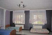 Продается дом на ул.Городская/Молочка, Продажа домов и коттеджей в Саратове, ID объекта - 503088505 - Фото 25