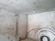 3 500 000 Руб., Продается двухкомнатная квартира г. Подольск, ул. Колхозная д. 20., Купить квартиру в новостройке от застройщика в Подольске, ID объекта - 326170496 - Фото 16
