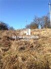 Продается участок 6 соток земли в п.Нарт-2. № 12511. (ном. объекта: .