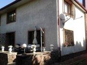 Дом в самом парке Львова элитный р-н! - Фото 5