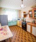 Продажа квартиры, Владивосток, Ул. Сипягина