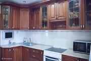 Продажа квартир ул. Тархова
