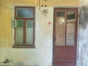 Продажа квартиры, Ялта, Ул. Таврическая - Фото 2