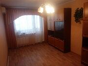 Продажа 1 комн. кв. ул. Омская, 71 - Фото 1