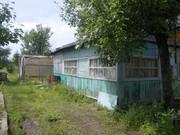 Продается дача в садовом товариществе «Автомобилист».