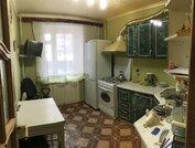 3-к квартира на Веденеева 4 за 1.6 млн руб - Фото 1