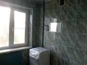 950 000 Руб., 1-комнатная квартира на Кордном, Купить квартиру в Омске по недорогой цене, ID объекта - 327569687 - Фото 7