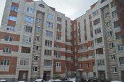 Советская 1, Аренда квартир в Сыктывкаре, ID объекта - 316988179 - Фото 33
