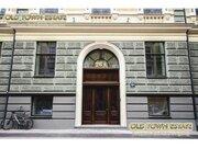 Продажа квартиры, Купить квартиру Рига, Латвия по недорогой цене, ID объекта - 313154435 - Фото 2