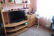 Комната в общежитии 18 кв - Фото 1