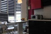 Продается однокомнатная квартира с ремонтом и мебелью - Фото 5