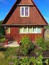 Продам 2-этажн. дом 82 кв.м. Пенза, Продажа домов и коттеджей в Пензе, ID объекта - 504550982 - Фото 3