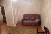 1 275 000 Руб., Продается 1-к Квартира ул. Карла Маркса, Купить квартиру в Курске по недорогой цене, ID объекта - 318383445 - Фото 1