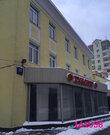 Аренда псн, м. Серпуховская, Ул. Люсиновская - Фото 2